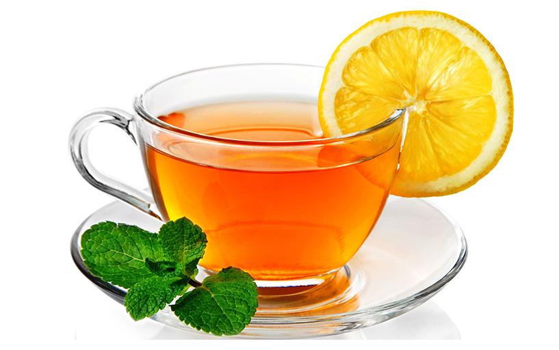 Call Tea_image9