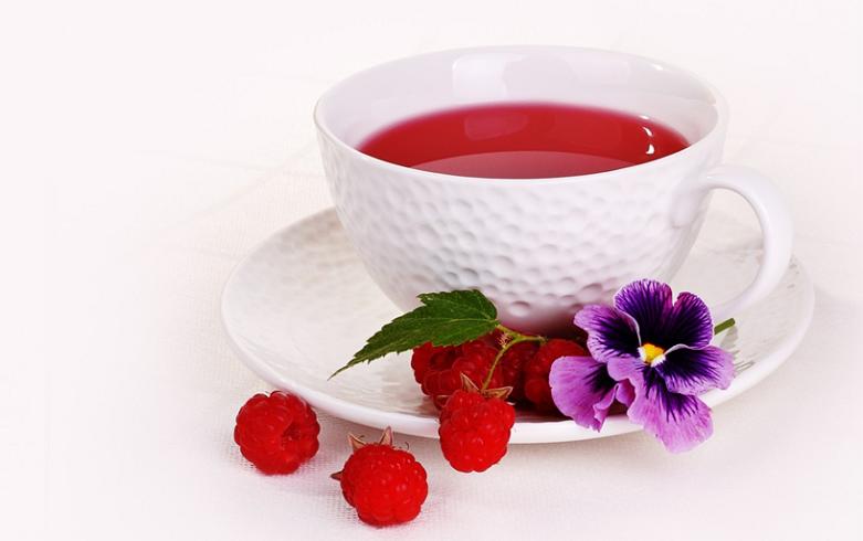 Call Tea_image10