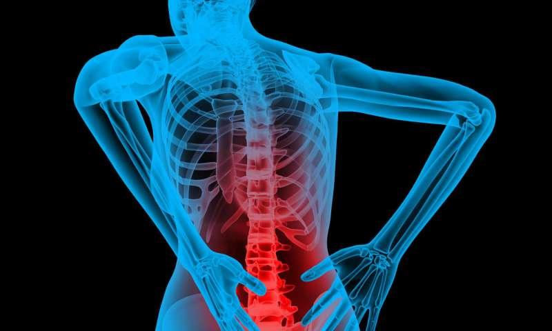 Hayat Naturo Ayurvedic Clinic_image1