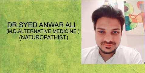 Hayat Naturo Ayurvedic Clinic_image0