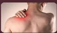 Relief Acupuncture Center (Joint Pain Nerve Pain Spinal Gaps)_image3