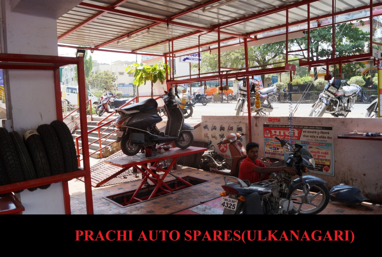 PRACHI AUTO SPARES_image1