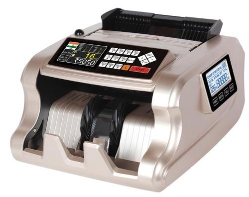 Billing Machine Wala_image9