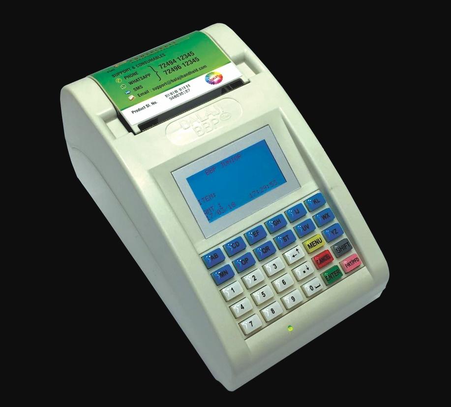 Billing Machine Wala_image18