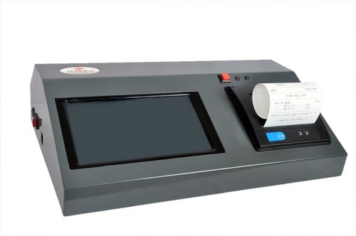 Billing Machine Wala_image20