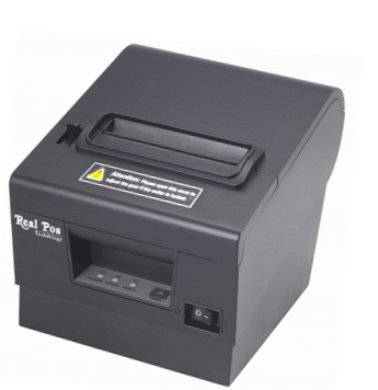 Billing Machine Wala_image26