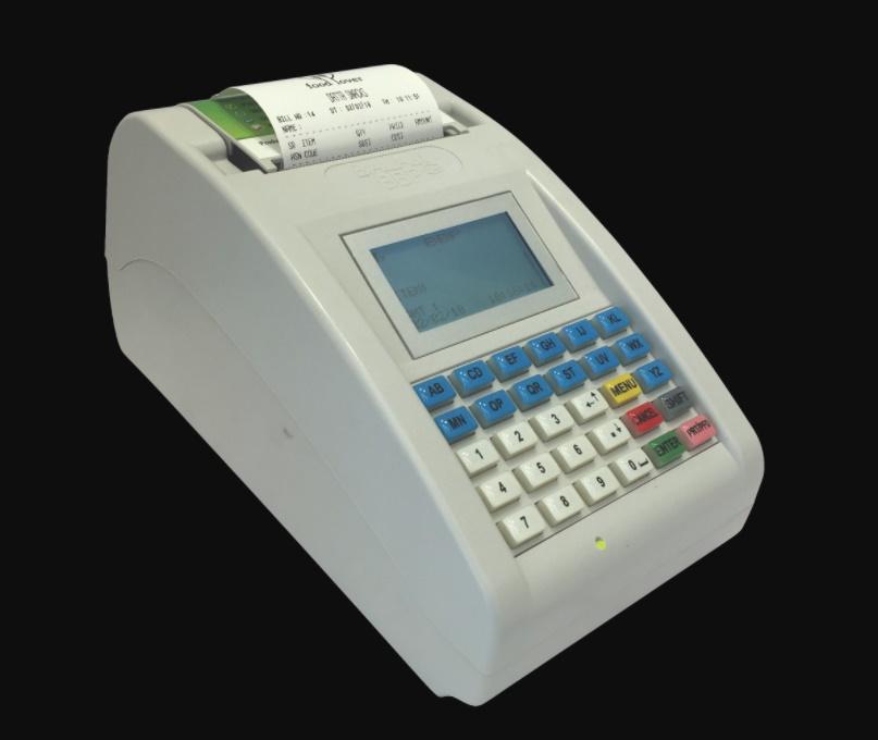 Billing Machine Wala_image19