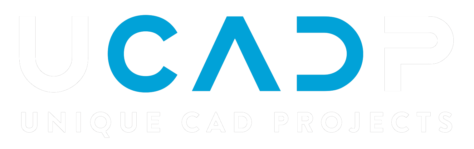 CAD EDGE SOFTWARE SOLUTION_image0