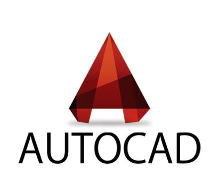 CAD EDGE SOFTWARE SOLUTION_image1
