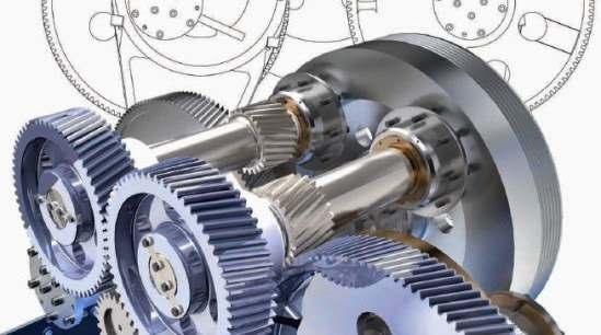 CAD EDGE SOFTWARE SOLUTION_image3