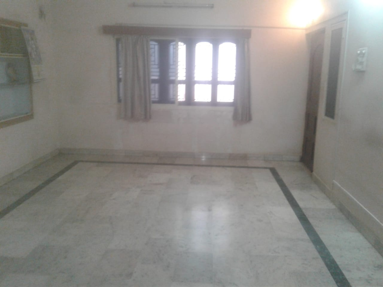 Ashish real estate