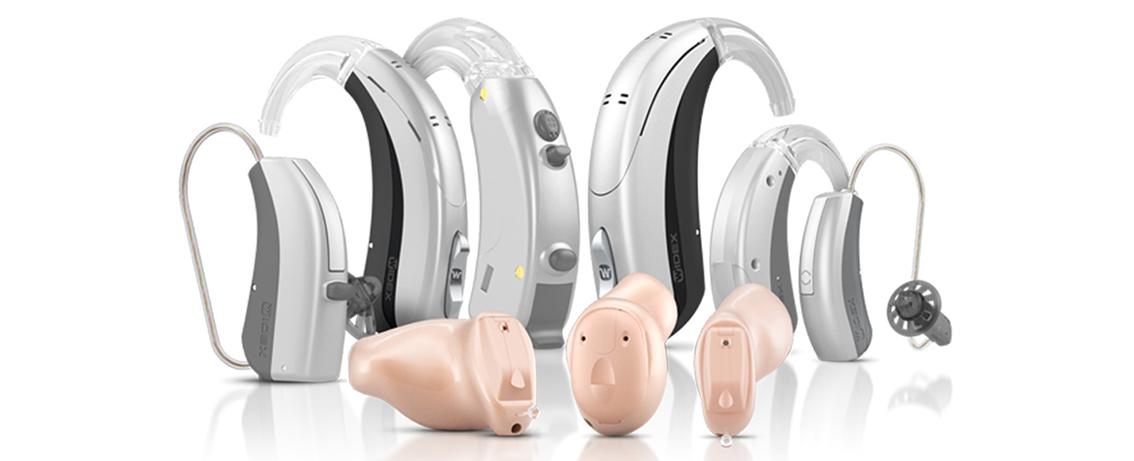 SPees Hearing Hub Pvt Ltd