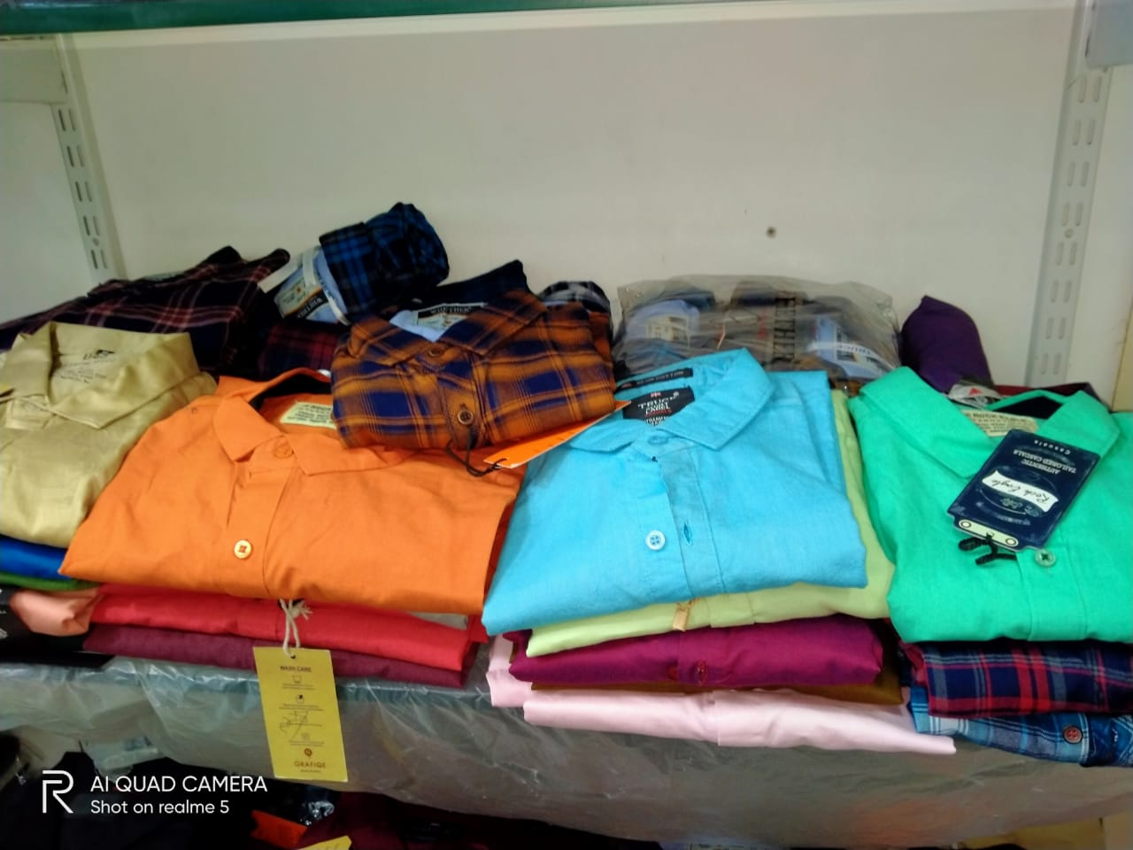 Mobile N Fashion Gallery_image2