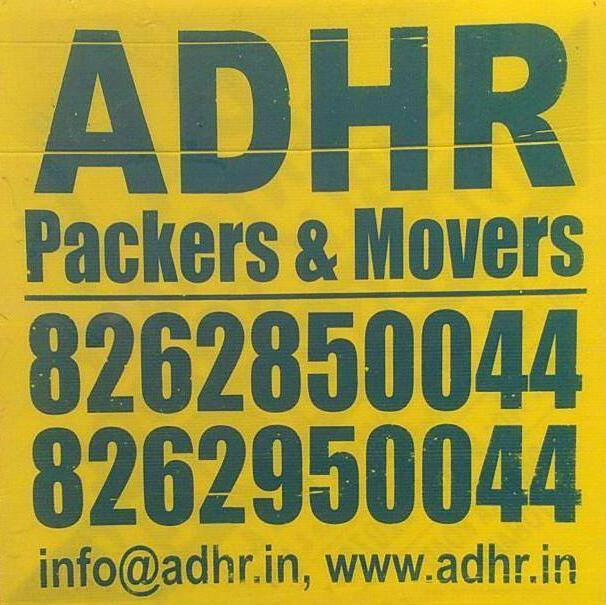 ADHR Packers and Movers_image0