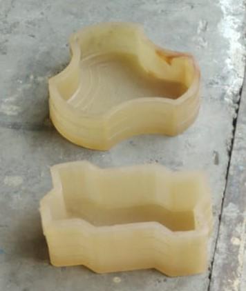 SHRI SIDDHIVINAYAK PLASTICS