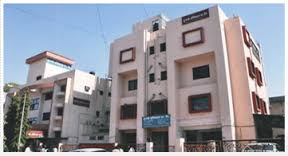 DUNAKHE HOSPITAL PVT LTD