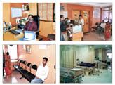 DUNAKHE HOSPITAL PVT LTD_image1