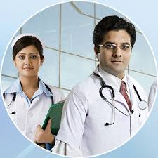 Nursing College Dahiphale Foundation_image0