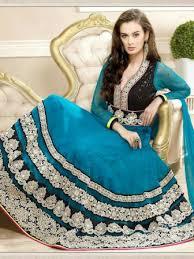 Salwar Kameez, Dress Material & Kurtis