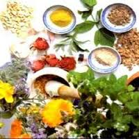 Navjeevan Ayurvedic Dispensary_image0