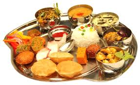 CHITRA CATERERS_image0