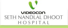 SETH NANDLAL DHOOT HOSPITAL_image0