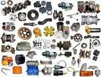 Venkatesh Electricals_image0