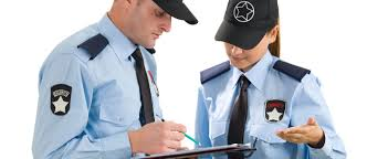 HINDUSTAN SECURITY SERVICES_image0
