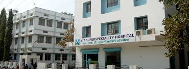 M I T Hospital_image0