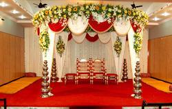 RadhaKrishna Mangal Karyalaya_image0