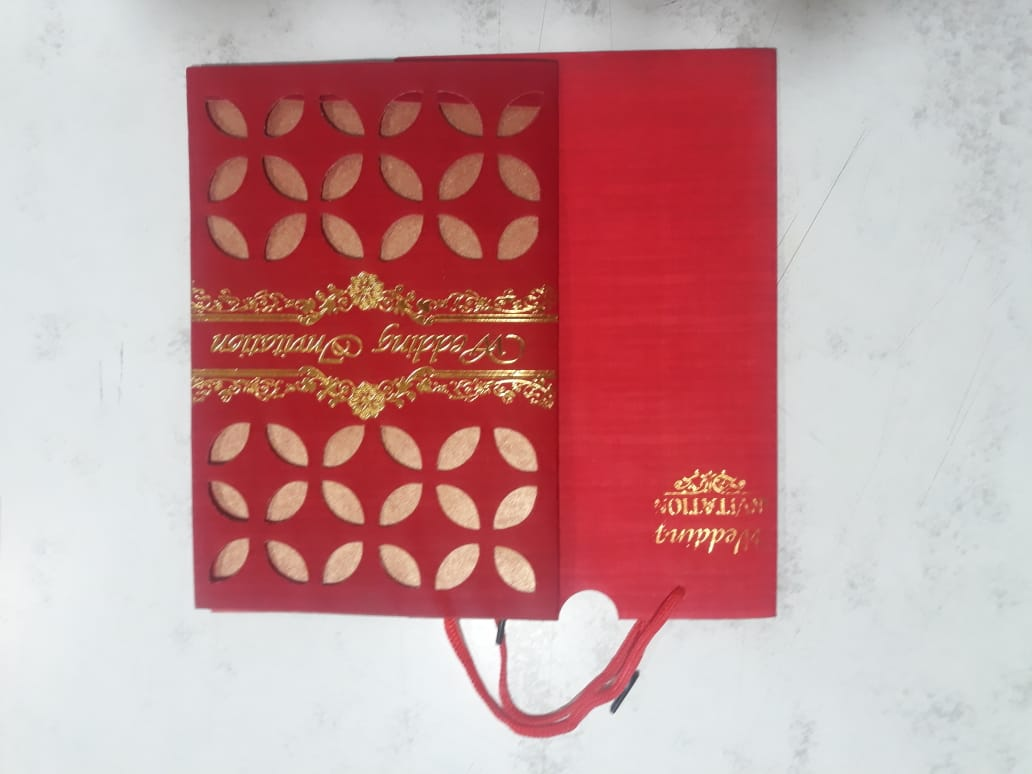 Ashoka Cards Wedding Card Shoppee_image0