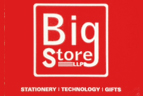 THE BIG STORE_image0