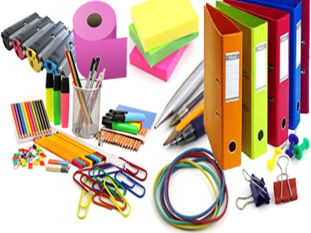 SHREE COMPUTER STATIONERY_image1