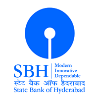 STATE BANK OF HYDERABAD ( N-12 )_image0