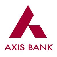 Axis Bank_image0