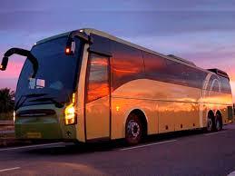DECENT TOURS & TRAVELS_image0