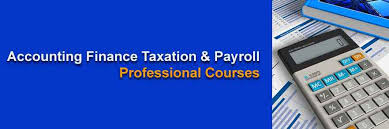 INSTITUTE OF TAXATION & ACCOUNTING PROFESSIONALS_image0