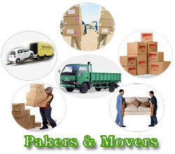 Kalpataru Packers & Movers_image0