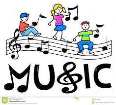 SHRIRAM MUSICAL FOUNDATION_image0