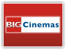 BIG Cinemas_image0