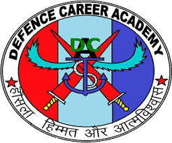 Defence Career Academy (D C A)_image0