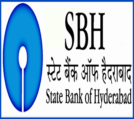 State Bank Of Hyderabad_image0