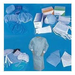 Shri Ashtavinayak Surgical & Pharmaceuticals_image0