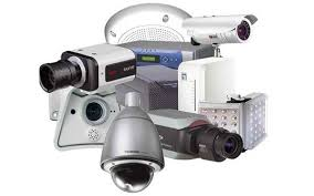 APEX SECURITY PRODUCTS_image0