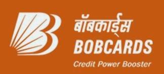 BANK OF BARODA (BOB CARDS)_image0