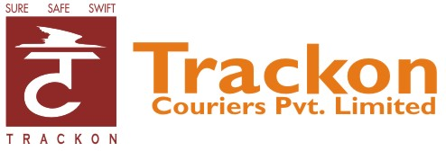 TRACK ON COURIERS PVT. LIMITED_image0