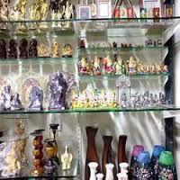 AKSHAY GIFT GALLERY_image1