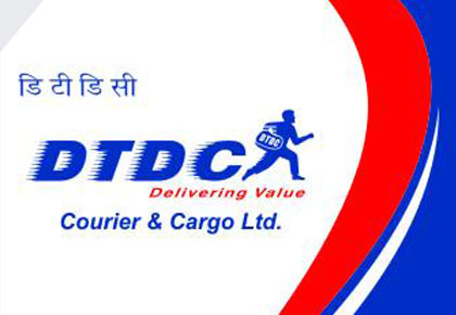 DTDC Courier_image0