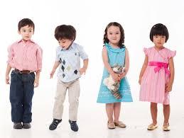 Vishal Kids_image0