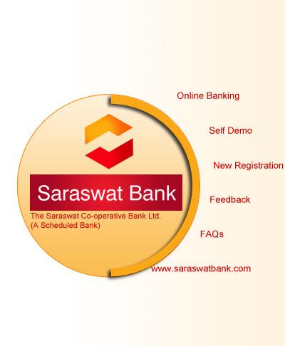 The Saraswat Co-operative Bank Ltd._image0